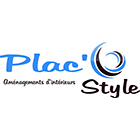 Plac' Style