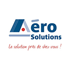 Aéro Solutions