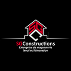 SG Constructions