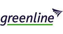 image de la certification Greenline